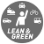 Lean and Green Personal Mobility Award ECOdrive